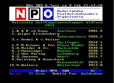 nationaal_duifkampieonschap_,midfond-2012