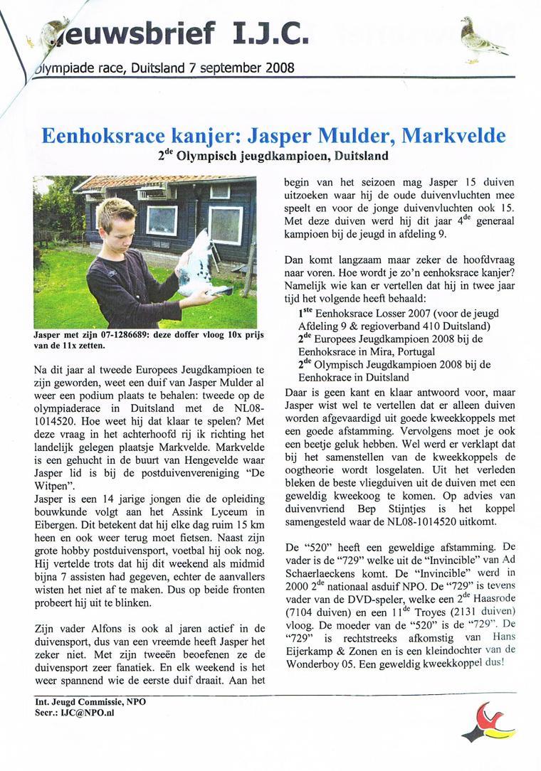 reportage_jasper