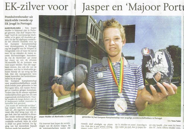 reportage_jasper_ek_zilver